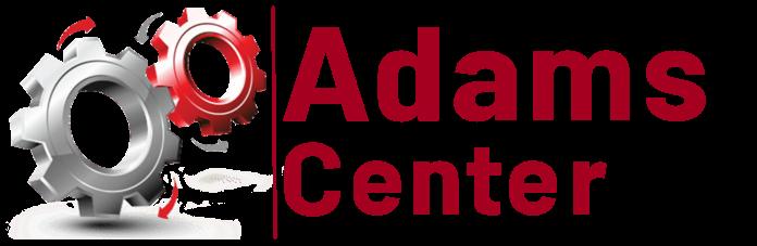 نرم افزار Archives - نرمافزار MSC Adams